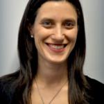 Dr. Sandra Buchanan (Chiropractor)