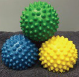 spikey-balls-caulfield-health