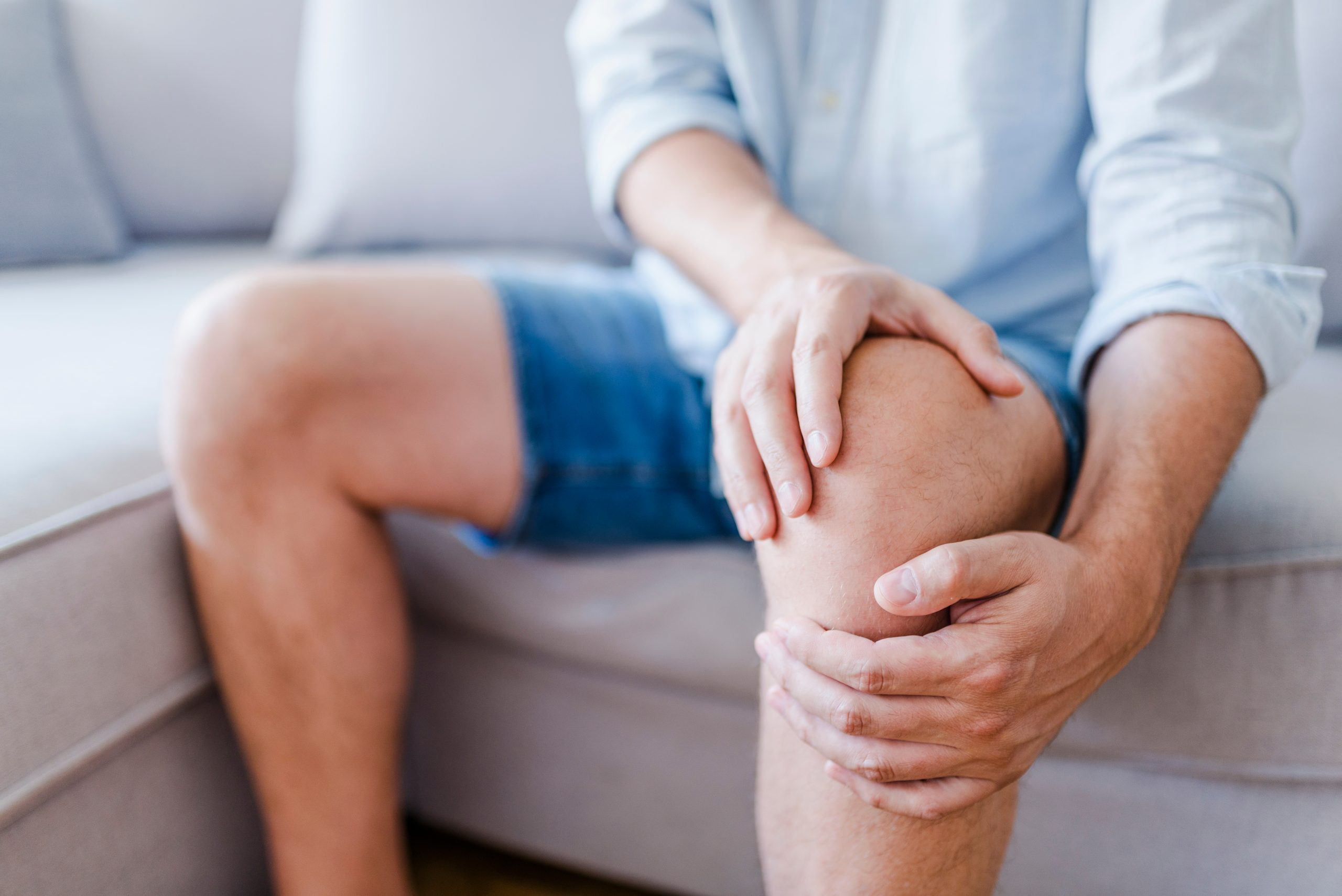 Osteoarthritis and Physiotherapy