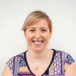 Dr. Sarah Nugent
