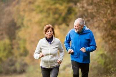 Time to Get Moving! Tips from Caulfield Natural Health Clinic Team: Physio, Chiro and Osteo